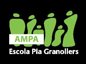 AMPA Escola Pia Granollers